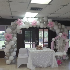 Creating Memories by Marina - Event Planner in Boca Raton, Florida