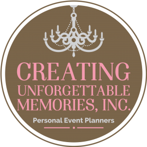 Creating Unforgettable Memories - Event Planner in Oxon Hill, Maryland