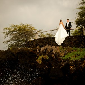 Creation Swells Photography - Wedding Photographer / Wedding Services in Pahoa, Hawaii