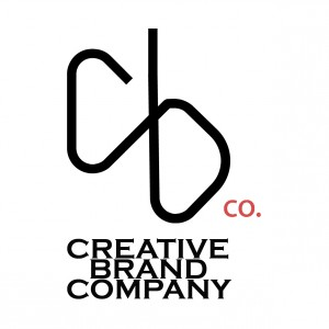 Creative Brand Company