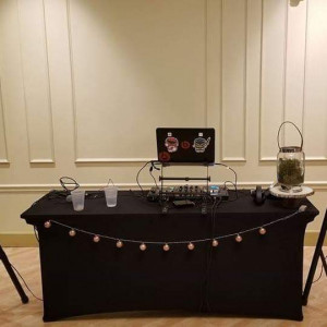 Creative Celebrations by Dane - DJ / Corporate Event Entertainment in Cincinnati, Ohio