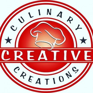 Creative Culinary Creations - Caterer / Food Truck in Murfreesboro, Tennessee