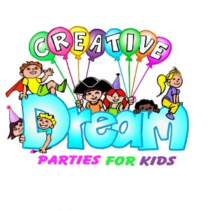 Creative Dream Entertainment - Event Planner / Party Favors Company in Manhattan, New York