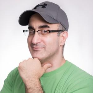 Coding for Inspiration - Motivational Speaker / Science/Technology Expert in New York City, New York