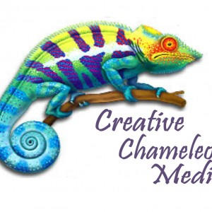 Creative Edge Bus. Sol./ Creative Chameleon Media - Face Painter in Yorktown, Virginia