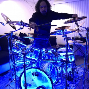 Joubin - Drummer / Percussionist in Essex, Maryland