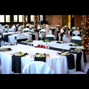 Creative Ideas Planning Services - Wedding Planner / Wedding Services in Minooka, Illinois