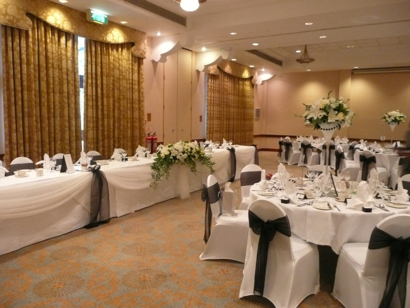 Hire Creative Images Party Rental Party Rentals In