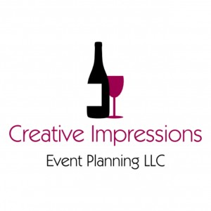 Creative Impressions Event Planning LLC - Bartender / Wedding Planner in Elon, North Carolina