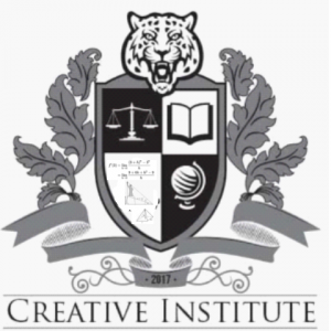 Creative Institute - Leadership/Success Speaker in Egg Harbor Township, New Jersey