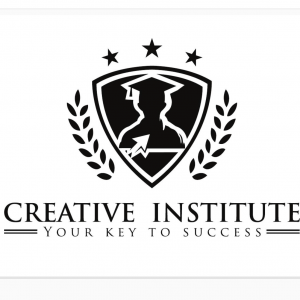 Creative Institute - Leadership/Success Speaker in Sewell, New Jersey