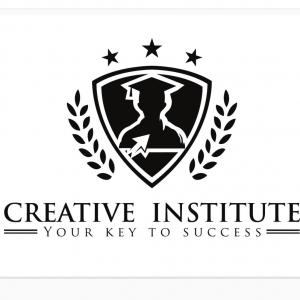 Creative Institute