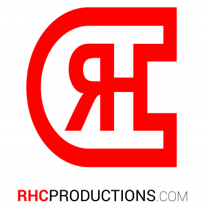 RHC Productions - Video Services in Corona, California