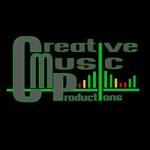 Creative Music Productions - DJ in Bay Area, California