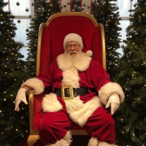 Creative Parties - Santa Claus / Easter Bunny in New York City, New York