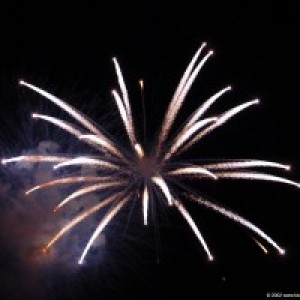 Creative Pyrotechnics - Pyrotechnician in Orlando, Florida