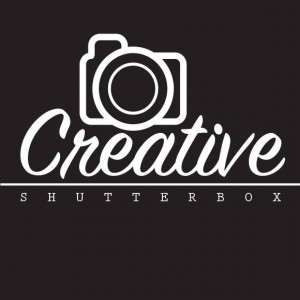Creative Shutterbox - Photo Booths / Family Entertainment in Long Beach, California