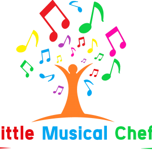 Little Musical Chefs - Educational Entertainment / Children's Music in Raleigh, North Carolina