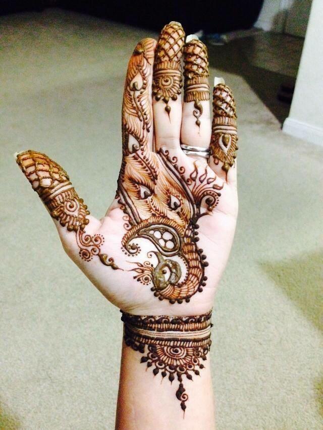 hire creative tattooz henna tattoo artist in plano texas