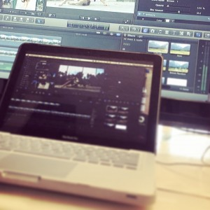 Creative Video Editing - Video Services in Alhambra, California