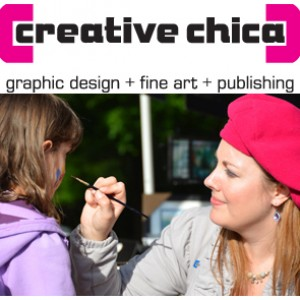 CreativeChica - Face Painter / Arts & Crafts Party in Providence, Rhode Island