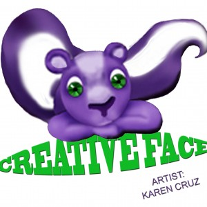 CreativeFace - Face Painter / Halloween Party Entertainment in Trafford, Pennsylvania