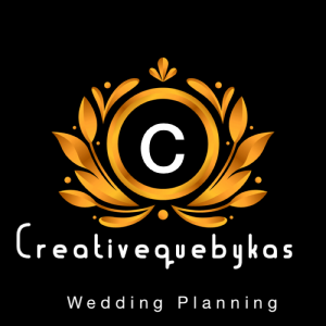 Creativequebykas