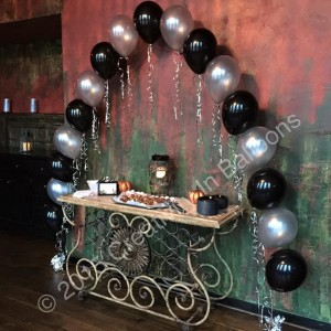 Creativity In Balloons and Events - Balloon Decor / Balloon Twister in Murfreesboro, Tennessee