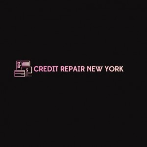 Credit Repair New York City NY - Caricaturist in New York City, New York