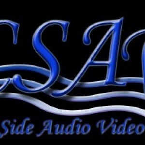 Creekside Audio Video
