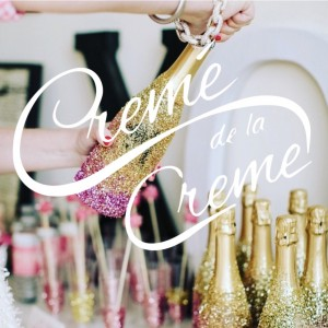 Cremé de la Creme - Bartender / Wedding Services in Baltimore, Maryland