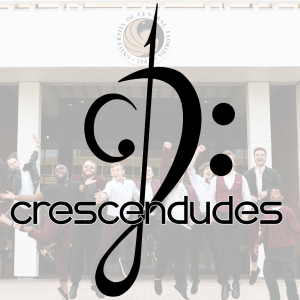 Crescendudes - A Cappella Group / Barbershop Quartet in Orlando, Florida