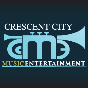 Crescent City Music Entertainment - New Orleans Style Entertainment / Big Band in New Orleans, Louisiana