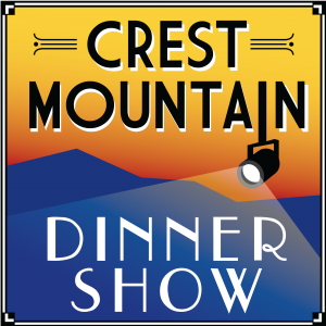 Crest Mountain Dinner Show - Venue in Asheville, North Carolina