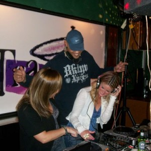 Crew Without Faces Disc Jockeys - Mobile DJ in Honesdale, Pennsylvania