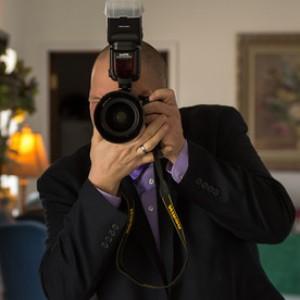 Cria Photography