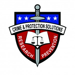 Crime and Protection Solutions LLC - Educational Entertainment in Phoenix, Arizona
