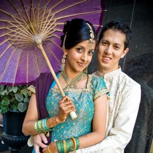 CRIMSON BLU:: South Asian Wedding Photography - Photographer in Huntsville, Alabama