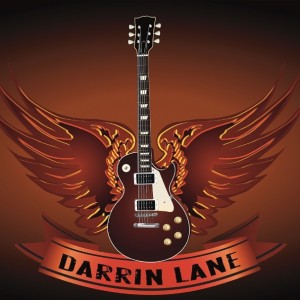 Darrin Lane - Country Band in Calgary, Alberta