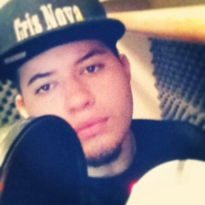 Cris Nova - Rapper in Fort Worth, Texas