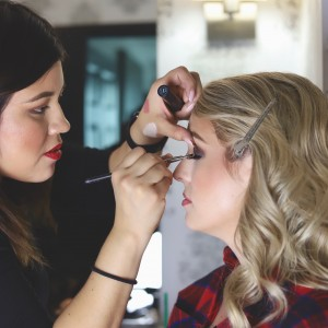 CrisJenn Makeup - Makeup Artist / Wedding Services in Anna, Texas