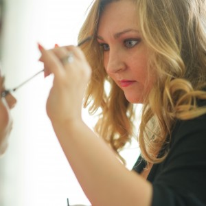 Cristin Rose Hair & Makeup Artistry - Makeup Artist in Monmouth Junction, New Jersey