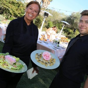Critic's Choice Catering  - Caterer / Wedding Services in Redondo Beach, California