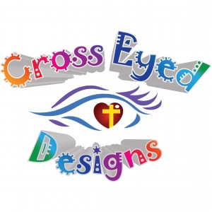 Cross Eyed Designs - Face Painter in Cheyenne, Wyoming