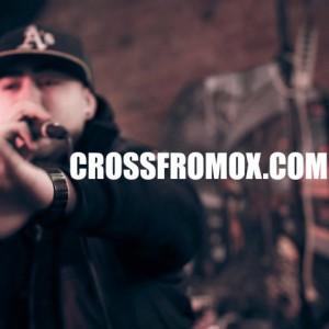 C.r.o.s.s. - Hip Hop Artist in Los Angeles, California