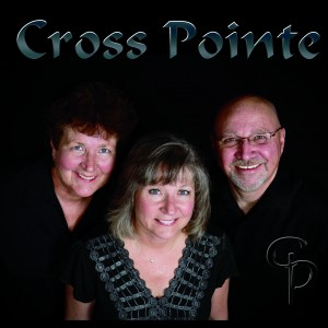 Cross Pointe - Southern Gospel Group / A Cappella Group in Columbus, Ohio