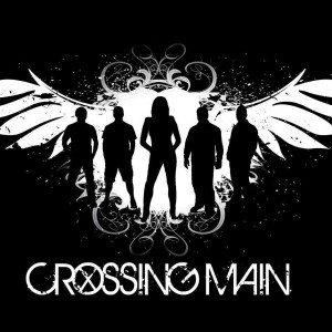 Crossing Main - Rock Band in Little Elm, Texas