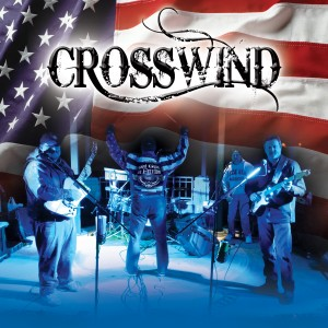 Crosswind - Cover Band / Wedding Band in Houston, Texas