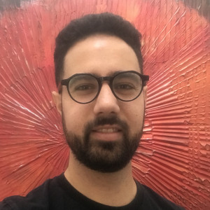 DJ Persian Taco - Club DJ in Toronto, Ontario