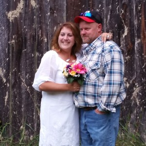 Crowl Officiating - Wedding Officiant in Hanoverton, Ohio